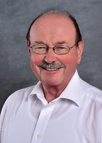 Martin-Gille_stellv-Vorstand