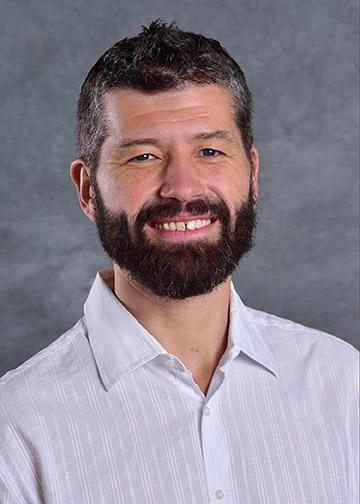 Phillip-Orlik_erster-Vorsitzender